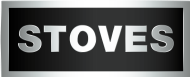 STOVES 190
