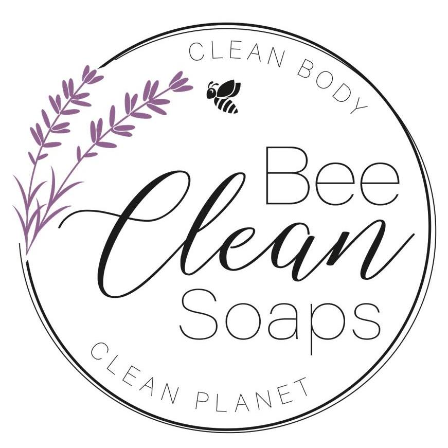 Bee Clean Soaps