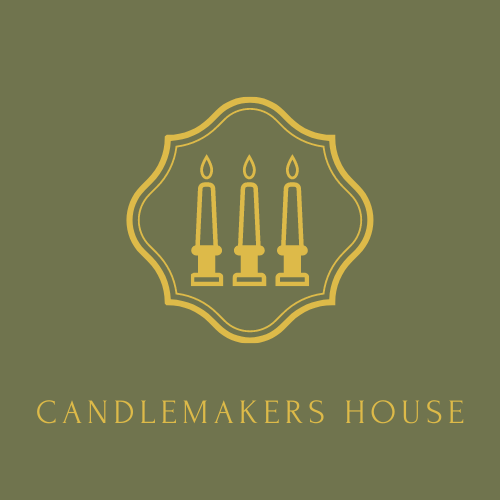 Candlemakers House